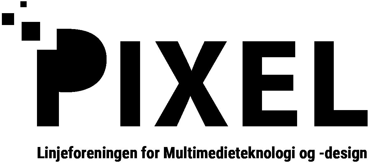 UiA Pixel